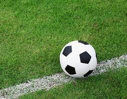 Voetbalweddenschappen Kroon