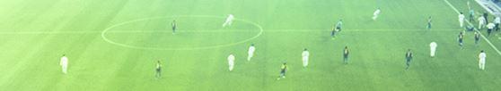 Wedden op FC Utrecht