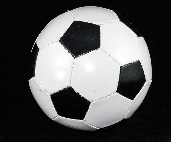 Een voetbalreis naar Manchester winnen?
