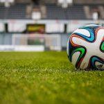 voetbalweddenschappen